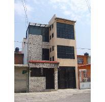 Foto de casa en venta en  , bosques de la hacienda 1a sección, cuautitlán izcalli, méxico, 1972200 No. 01