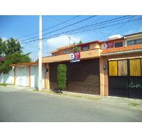 Foto de casa en venta en  , bosques de la hacienda 1a sección, cuautitlán izcalli, méxico, 2055906 No. 02