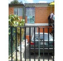 Foto de casa en venta en  , bosques de la hacienda 1a sección, cuautitlán izcalli, méxico, 2249718 No. 01