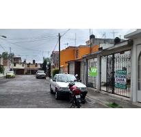 Foto de casa en venta en  , bosques de la hacienda 1a sección, cuautitlán izcalli, méxico, 2281884 No. 02