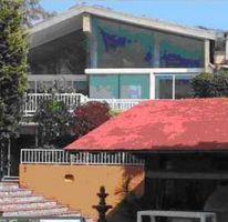 Foto de casa en venta en, bosques de la herradura, huixquilucan, estado de méxico, 1059101 no 01