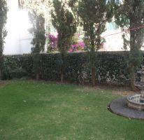 Foto de casa en venta en, bosques de la herradura, huixquilucan, estado de méxico, 1684391 no 01