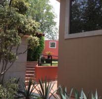 Foto de casa en venta en, bosques de la herradura, huixquilucan, estado de méxico, 1771658 no 01