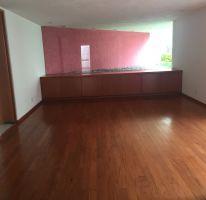 Foto de casa en venta en, bosques de la herradura, huixquilucan, estado de méxico, 2043323 no 01