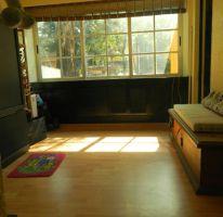 Foto de casa en venta en, bosques de la herradura, huixquilucan, estado de méxico, 2167676 no 01