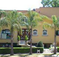 Foto de casa en venta en, bosques de la herradura, huixquilucan, estado de méxico, 2284188 no 01