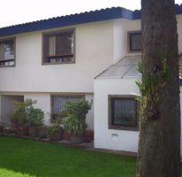Foto de casa en condominio en renta en, bosques de la herradura, huixquilucan, estado de méxico, 2387446 no 01