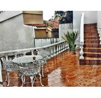 Foto de casa en renta en, bosques de la herradura, huixquilucan, estado de méxico, 1380835 no 01