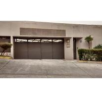 Foto de casa en venta en  , bosques de la herradura, huixquilucan, méxico, 1514828 No. 01