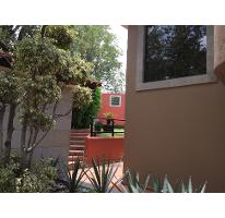 Foto de casa en venta en  , bosques de la herradura, huixquilucan, méxico, 1771658 No. 01