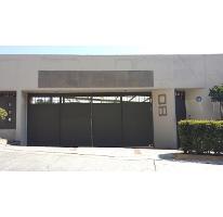 Foto de casa en venta en  , bosques de la herradura, huixquilucan, méxico, 2249518 No. 01