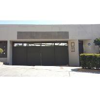 Foto de casa en condominio en renta en, bosques de la herradura, huixquilucan, estado de méxico, 2293574 no 01
