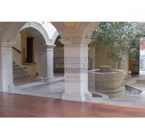 Foto de casa en venta en  , bosques de la herradura, huixquilucan, méxico, 2484062 No. 01