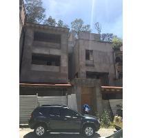 Foto de casa en venta en  , bosques de la herradura, huixquilucan, méxico, 2488432 No. 01
