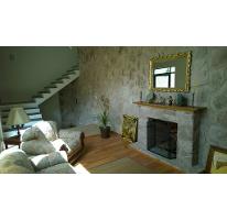 Foto de casa en venta en  , bosques de la herradura, huixquilucan, méxico, 2598844 No. 01