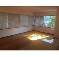 Foto de casa en venta en  , bosques de la herradura, huixquilucan, méxico, 2609924 No. 01