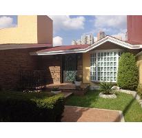 Foto de casa en venta en  , bosques de la herradura, huixquilucan, méxico, 2625322 No. 01
