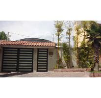 Foto de casa en venta en  , bosques de la herradura, huixquilucan, méxico, 2634833 No. 01