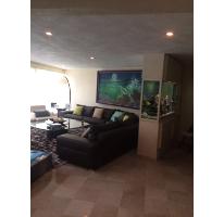 Foto de casa en venta en  , bosques de la herradura, huixquilucan, méxico, 2635102 No. 01