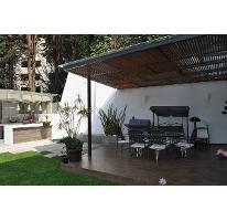 Foto de casa en venta en  , bosques de la herradura, huixquilucan, méxico, 2726262 No. 01