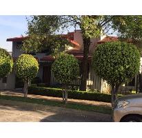 Foto de casa en renta en  , bosques de la herradura, huixquilucan, méxico, 2768780 No. 01