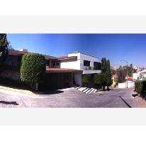 Foto de casa en venta en  , bosques de la herradura, huixquilucan, méxico, 2781975 No. 01
