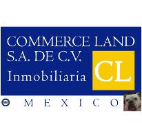 Foto de departamento en renta en  , bosques de la herradura, huixquilucan, méxico, 2789349 No. 01