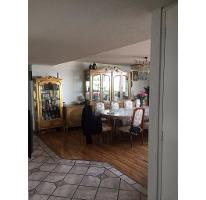 Foto de departamento en venta en  , bosques de la herradura, huixquilucan, méxico, 2912335 No. 01