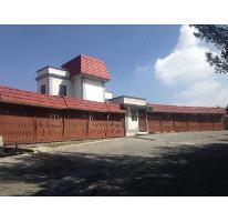 Foto de departamento en renta en  , bosques de la herradura, huixquilucan, méxico, 2938975 No. 01