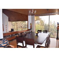 Foto de casa en venta en  , bosques de la herradura, huixquilucan, méxico, 2962211 No. 01