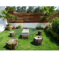 Foto de casa en venta en  , bosques de la herradura, huixquilucan, méxico, 2985611 No. 01