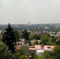 Foto de departamento en renta en  , bosques de la herradura, huixquilucan, méxico, 3597043 No. 01