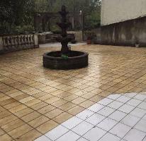 Foto de casa en venta en  , bosques de la herradura, huixquilucan, méxico, 3716283 No. 01
