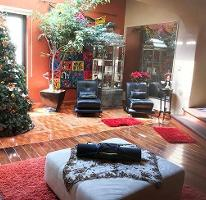 Foto de casa en venta en  , bosques de la herradura, huixquilucan, méxico, 4407170 No. 01