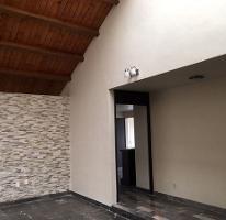 Foto de casa en venta en  , bosques de la herradura, huixquilucan, méxico, 0 No. 06