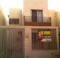 Foto de casa en venta en, bosques de la huasteca, santa catarina, nuevo león, 1489041 no 01