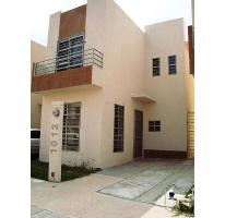 Foto de casa en venta en  , bosques de la huasteca, santa catarina, nuevo león, 2178557 No. 01