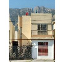 Foto de casa en venta en  , bosques de la huasteca, santa catarina, nuevo león, 2253894 No. 01