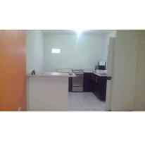 Foto de casa en venta en, bosques de la huasteca, santa catarina, nuevo león, 2354302 no 01