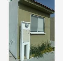 Foto de casa en venta en  , bosques de la huasteca, santa catarina, nuevo león, 4202676 No. 01