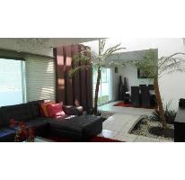 Foto de casa en venta en  , bosques de la huerta, morelia, michoacán de ocampo, 1777264 No. 01