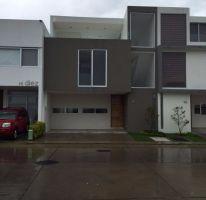 Foto de casa en condominio en venta en, bosques de la primavera, zapopan, jalisco, 2447452 no 01