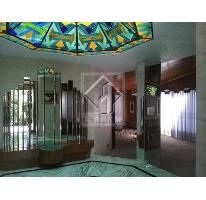 Foto de casa en venta en bosques de la reforma 00, bosque de las lomas, miguel hidalgo, distrito federal, 2703344 No. 03