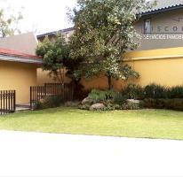 Foto de casa en venta en bosques de la reforma 352, bosque de las lomas, miguel hidalgo, distrito federal, 4477577 No. 01