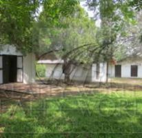 Foto de rancho en venta en, bosques de la silla, juárez, nuevo león, 1513607 no 01