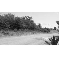 Foto de terreno habitacional en venta en  , bosques de la silla, juárez, nuevo león, 2057264 No. 01