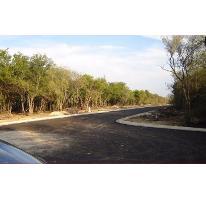 Foto de terreno habitacional en venta en  , bosques de la silla, juárez, nuevo león, 2642682 No. 01