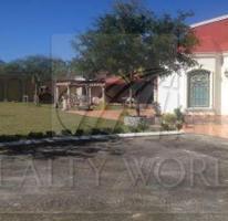 Foto de rancho en venta en  , bosques de la silla, juárez, nuevo león, 3140138 No. 02