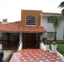 Foto de casa en venta en bosques de las cascadas , las cañadas, zapopan, jalisco, 3822226 No. 01