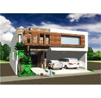 Foto de casa en venta en, lomas de atzingo, cuernavaca, morelos, 1789260 no 01
